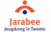 jarabee-resized